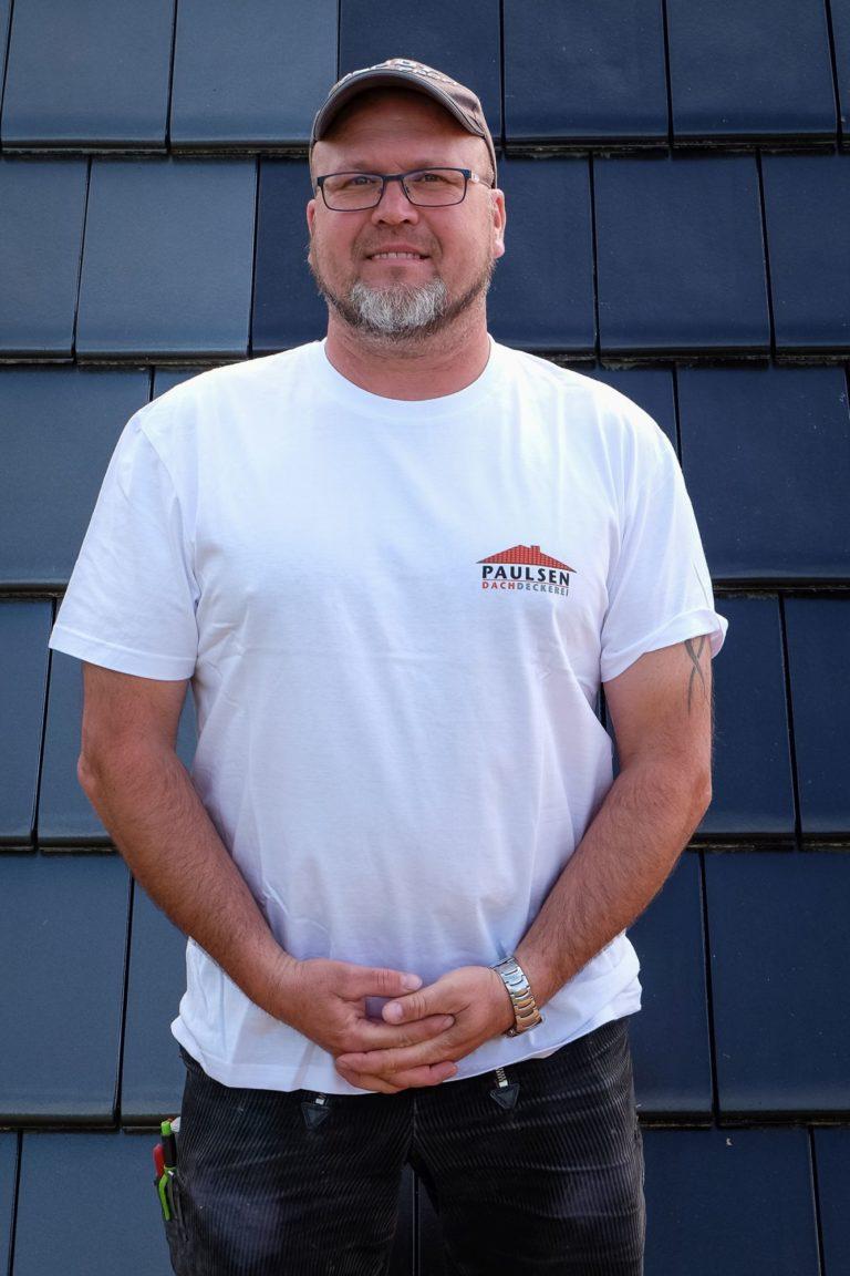 Andreas Demus (Vorarbeiter)