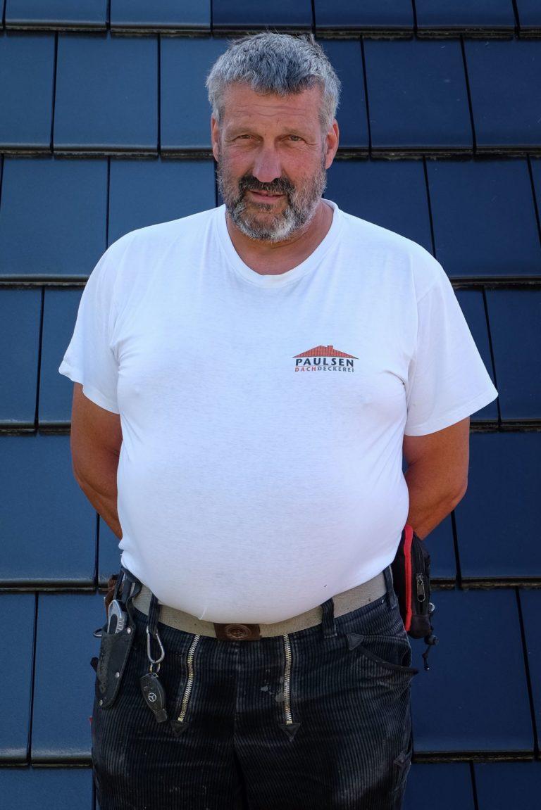 Jörg Glaser (Vorarbeiter)