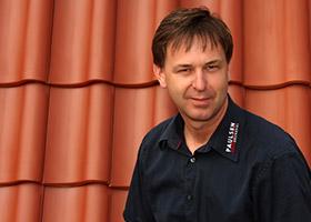 Norbert Paulsen