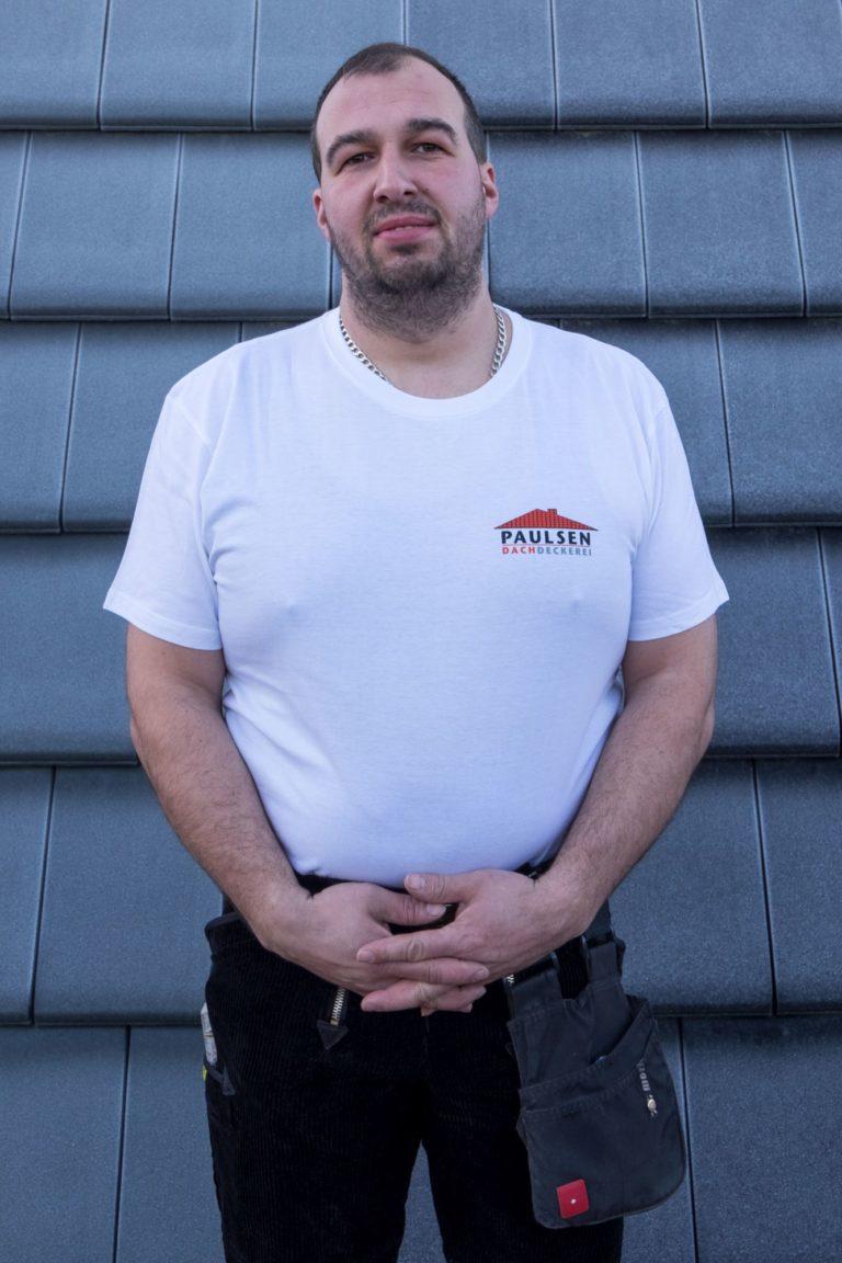 Robert Penk