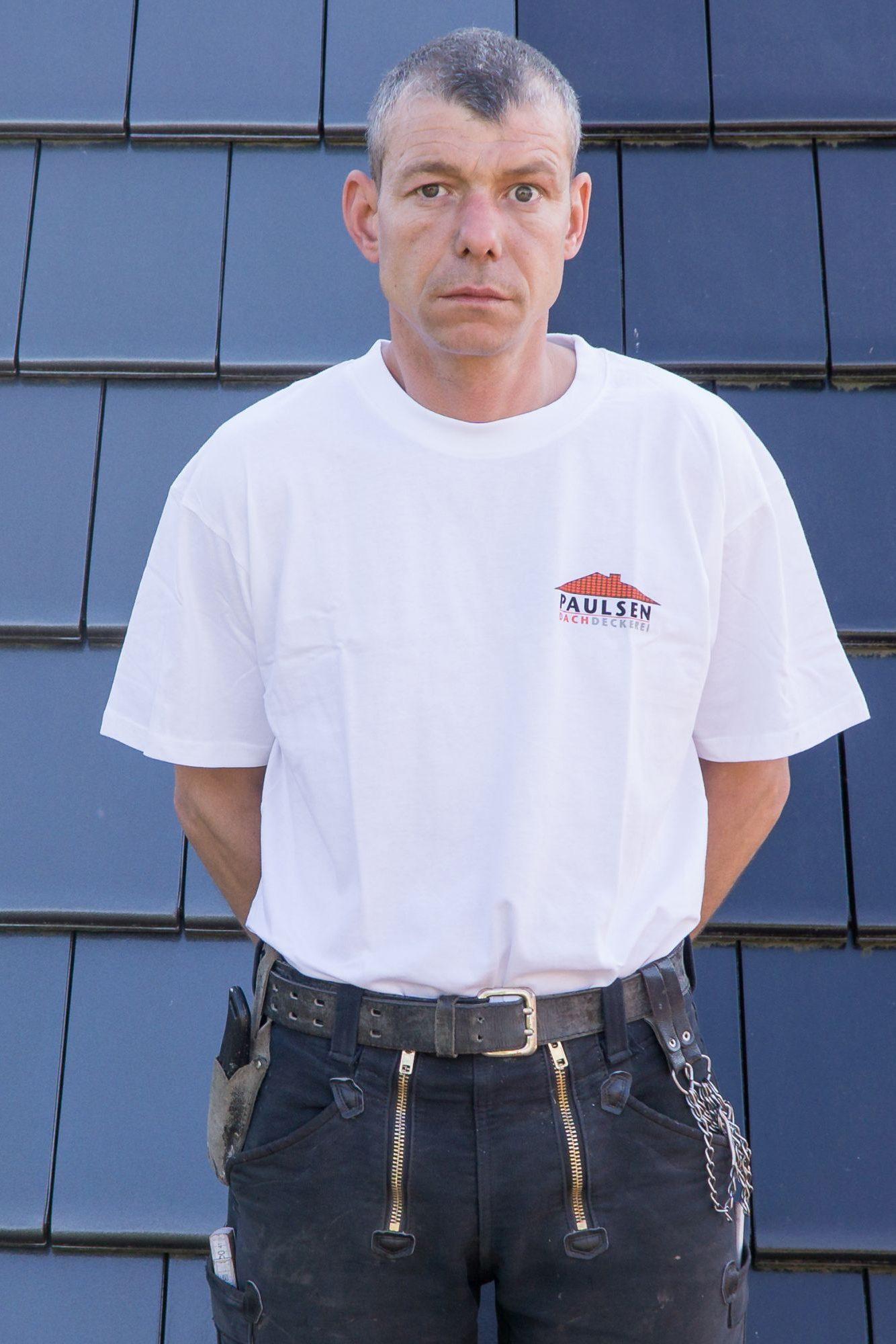 Marco Glatz (Vorarbeiter)