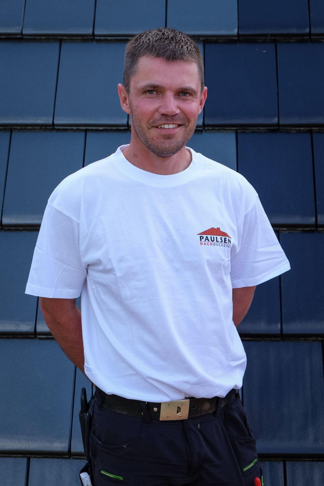 Martin Nehls (Vorarbeiter)