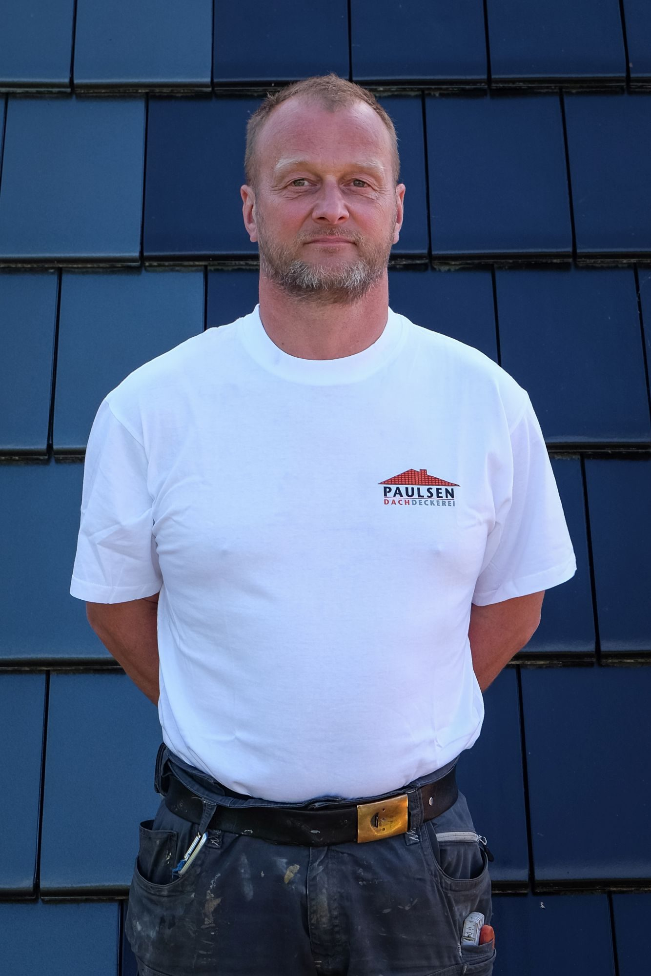 Rainer Knop